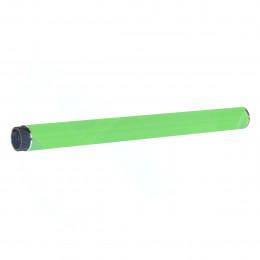 Фотобарабан (фоторецептор) для Samsung CLX-9201 TONEX (Green)
