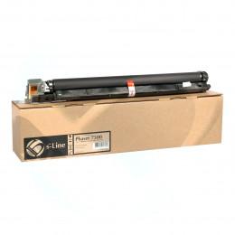 Драм-картридж (фотобарабан) для Xerox Phaser 7500 108R00861 B / C / M / Y (80k) (OPC FUJI OEM Color) БУЛАТ s-Line