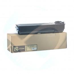 Тонер-картридж Булат MX-237GT для Sharp AR-6020, 20000 стр., Булат s-Line