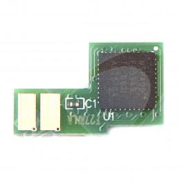Чип для HP LJ M506 / M527 CF287A (9k)