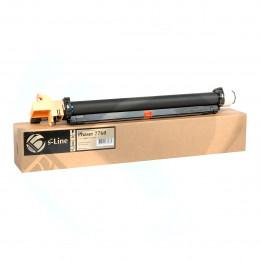 Драм-картридж (фотобарабан) для Xerox Phaser 7760 108R00713 B / C / M / Y (35k) БУЛАТ s-Line