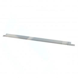 Ракель для Ricoh Aficio SP100 / SP111 / SP200 doctor