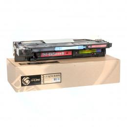 Драм-картридж Булат CF365A/ 828А для HP Color LJ M855/ M880, 30000 стр., Magenta Булат s-Line
