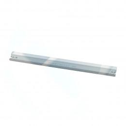 Ракель Булат для HP Color LJ M553 wiper (упак 10 шт) OEM-версия Булат r-Line