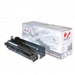 Драм-юнит для Panasonic KX-MB263 KX-FAD93A (6k) БУЛАТ s-Line