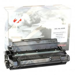 Тонер-картридж Булат ML-D4550B для Samsung ML-4550, 20000 стр., 7Q