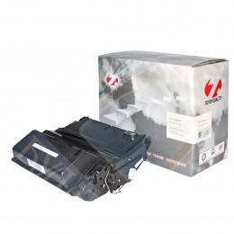 Картридж для HP LJ 4250 / 4350 Q5942A (10k) 7Q