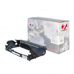 Драм-картридж (фотобарабан) для Lexmark E260 (E260X22G) (30k) 7Q