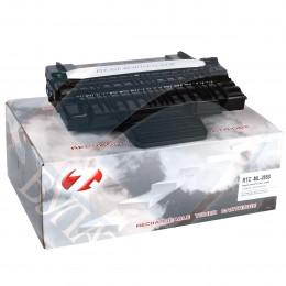Картридж для Samsung ML-2850 (5k) 7Q