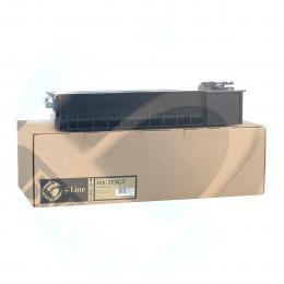 Тонер-картридж Булат MX-315GT для Sharp MX-M266, 27500 стр., Булат s-Line