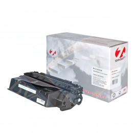 Картридж для HP LJ 1320 / P2015 Q5949X / Q7553X / Canon 708H / 715H Universal (7k) 7Q