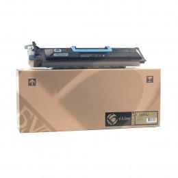 Драм-картридж Булат C-EXV42 для Canon iR 2202 Булат s-Line
