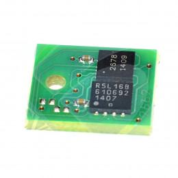 Чип для Lexmark MX710 / 810 625H (25k) до версии LW71