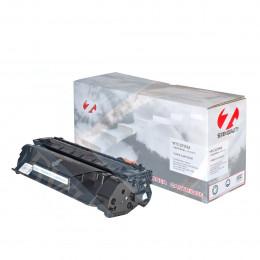 Картридж для HP LJ 1320 / P2015 Q5949A / Q7553A / Canon 708 / 715 Universal (3k) 7Q