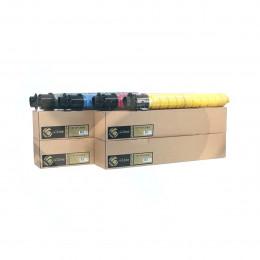 Картридж для Ricoh SP C840 C840E / 821260 (34k) Yellow БУЛАТ s-Line