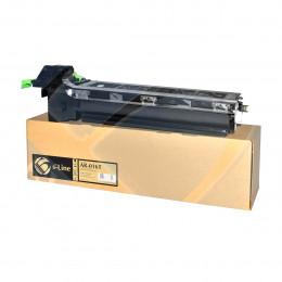 Картридж для Sharp AR-5015 / AR-5316 (16k) БУЛАТ s-Line