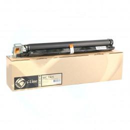 Драм-картридж Булат 013R00647 для Xerox WorkCentre 7425 Black/ Cyan/ Magenta/ Yellow, 61000 стр., (OPC FUJI OEM Color) Булат s-Line