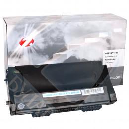 Тонер-картридж Булат SP 110E/ SP 101E для Ricoh SP 111/ SP 100 (407442/ 407059), 2000 стр., Universal (Чип Булат для SP111) 7Q