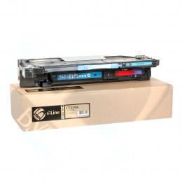 Драм-картридж Булат CF359A/ 828А для HP Color LJ M855/ M880, 30000 стр., Cyan Булат s-Line