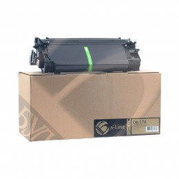 Драм-юнит для Kyocera FS-1035MFP DK-170 / 150 / 130 / 110 / 1105 Universal БУЛАТ s-Line