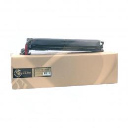 Блок фотобарабана в сборе с блоком проявки для Ricoh Aficio MP C2003 (D1882254 / D1882252 + D1773027) Magenta БУЛАТ s-Line