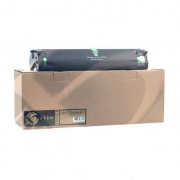 Драм-картридж (фотобарабан) для Oki C810 / C8600 44064009 / 43449013 (20k) Y БУЛАТ s-Line