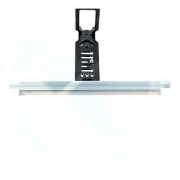 Ракель Булат для Samsung ML-3050 (упак 10 шт) doctor Булат r-Line