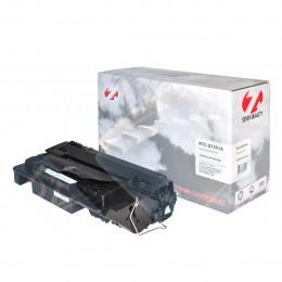 Тонер-картридж Булат Q7551A для HP LJ P3005, 6500 стр., 7Q