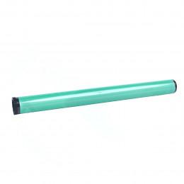 Фотобарабан (фоторецептор) для Sharp AR-M350 / 450 (AR-451DM) (50k) Asia AC