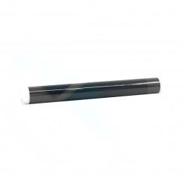 Фотобарабан (фоторецептор) для Kyocera FS-1016 / 1300 / 1028 / 1320 (DK-110 / 130 / 150 / 170) (100k) FUJI (OEM-Color)