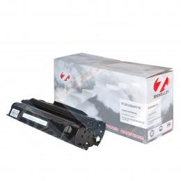 Картридж для HP LJ 1300 / 1150 / 1200 Q2613A / Q2624A / C7115A / Canon EP-25 Universal (2,5k) 7Q