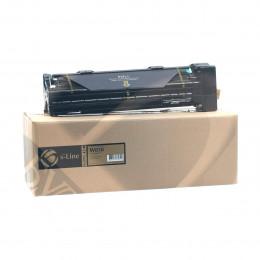 Драм-картридж (фотобарабан) для Lexmark W850 (W850H22G) (60k) БУЛАТ s-Line