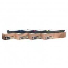 Картридж для Sharp MX-2300 MX-27GTMA (15k) Magenta БУЛАТ s-Line