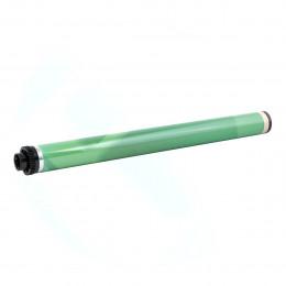 Фотобарабан (фоторецептор) для Sharp AR-M276 / 5726 / 5731 / MX-M260 / MX-M314 (AR-270DM / AR-312GR) (118k) TONEX