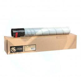 Тонер-картридж Булат TN323 для Konica Minolta bizhub 227, 23000 стр., Булат s-Line