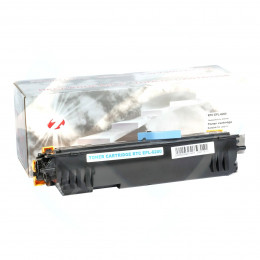 Тонер-картридж Булат S050166 для Epson EPL-6200, 6000 стр., 7Q