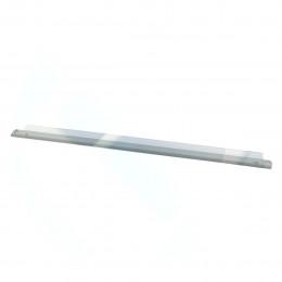 Ракель для Kyocera FS-1040 wiper