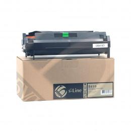 Драм-картридж Булат 43979002 для Oki B410/ B430/ B440, 25000 стр., Булат s-Line