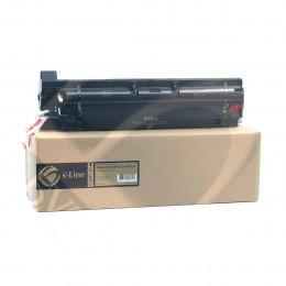 Драм-картридж (фотобарабан) для Ricoh Aficio 1022 / MP2352 / MP3353 PCU (с девелопером) БУЛАТ s-Line