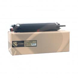 Драм-картридж Булат 013R00658 для Xerox WorkCentre 7120, 51000 стр., Yellow Булат s-Line