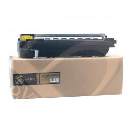 Драм-картридж (фотобарабан) для Xerox WorkCentre 5016 101R00432 (22k) БУЛАТ s-Line