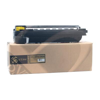 Купить драм-картридж (фотобарабан) для Xerox WorkCentre 5016 101R00432 (22k) Булат s-Line в магазине Булат Булат тонер