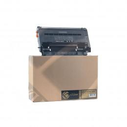 Драм-картридж (фотобарабан) для Panasonic KX-MB2110 KX-FAD473A7 (10k) БУЛАТ s-Line