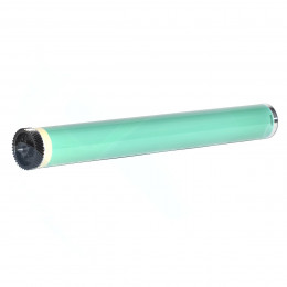 Фотобарабан (фоторецептор) для Epson EPL-5500 / 6200 TONEX