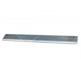 Ракель для Xerox Phaser 3100 wiper БУЛАТ r-Line