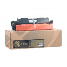Картридж для HP LJ M104 / M132 CF218XL (6k) БУЛАТ s-Line