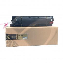 Драм-картридж (фотобарабан) для RIcoh MP2001 PCU (с девелопером) БУЛАТ s-Line