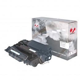 Картридж для HP LJ 2420 Q6511X / Canon 710H (12k) 7Q