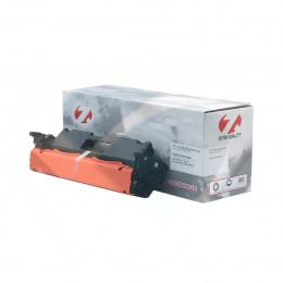 Картридж для HP LJ M104 / M132 CF218XL (6k) без Чипа БУЛАТ s-Line