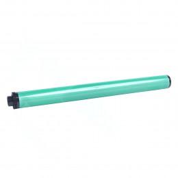 Фотобарабан (фоторецептор) для Sharp AR-M276 / 5726 / 5731 / MX-M260 / MX-M314 (AR-270DM / AR-312GR) (80k) Asia AC